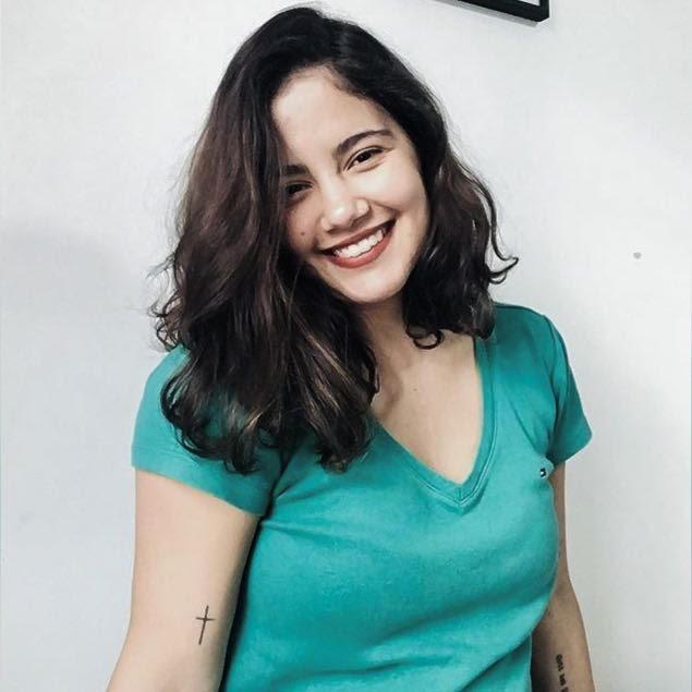 DEBORAH DE MELO GONÇALVES Advogada especialista em Direito do Trabalho. Colaboradora da Defensoria Pública do Distrito Federal nas Áreas de Violência Doméstica e Direito da Familia